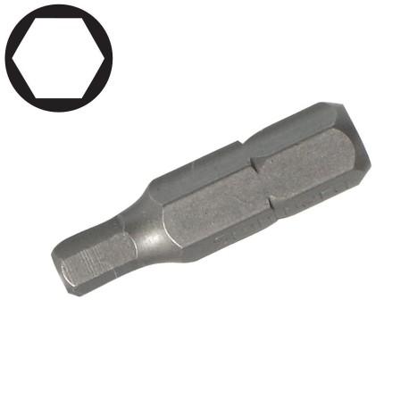 Vrták vidiový do betonu MASONRY, 10 x 120mm, IRWIN