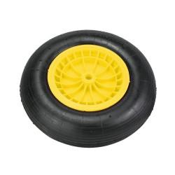 Klíč IMBUS, 13,0mm, 50x130mm, DIN911, FESTA