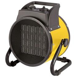 Grilovací rošt na rybu, MEFISTO