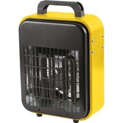 Pásek vázací zahradnický 50ks, 21cm