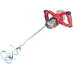 Teleskopická tyč pro AKU nůžky V111216, STREND PRO