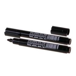 Kotouč diamantový řezný TURBO, 200 x 25,4mm, FESTA INDUSTRY