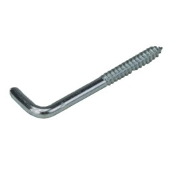 Náhradní povrch na plastové hladítko - gumová pěna 250 x 130mm / 10mm
