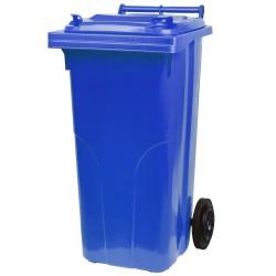 Podložky s těsnící gumou EPDM, rozměr M 8 x 25mm, ZB, balení 500ks