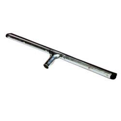Obuv holínka  materiál NITRIL - PVC