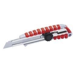 Podložka pro šrouby se šestihrannou hlavou DIN 125A, rozměr M16, ZB, balení 300ks