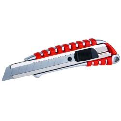 Podložka pro šrouby se šestihrannou hlavou DIN 125A, rozměr M14, ZB, balení 400ks