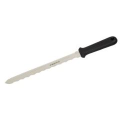 Náhradní koncovka na hadičku k plniči pneumatik, průměr 9mm