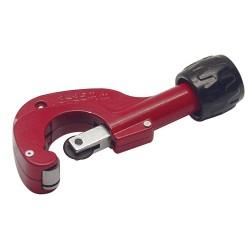 Podložky s těsnící gumou EPDM, rozměr M 8 x 19mm, ZB, balení 500ks