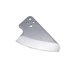 Páska sklovláknová, 50mm x 25m