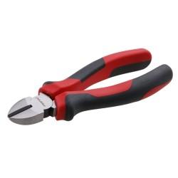 """Kleště štípací, pákové, 8"""" (200mm), CoBolt®, 7101200, KNIPEX"""