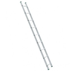 Lanová spojka jednoduchá (simplex) 2mm, DIN 5685 C