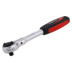 """Klíč momentový, 24 zubů, 1/2"""", 19 - 110Nm, délka 365mm, FESTA"""