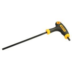 Kleště svařovací - držák elektrod 500A, Magg