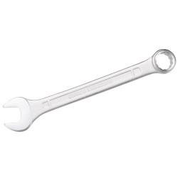 Prodlužovací kabel gumový, délka 20m, 1 zás., 3x1,5mm, IP44, černý, SOLIGHT