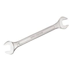 Hladítko plastové s hrubou hydro houbou 250 x 130mm / 30mm, FESTA