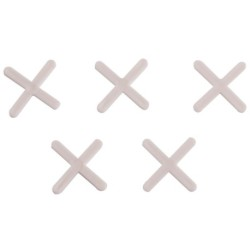 Papír brusný výsek, 125mm, P 60, suchý zip, KONNER