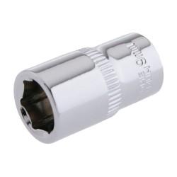 Organizér plastový, 30 přihr., NOR16DUO, Prosperplast