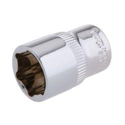 Organizér plastový, 15 přihr., NOR16, Prosperplast