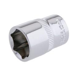 Organizér plastový, 20 přihr., NOR20, Prosperplast