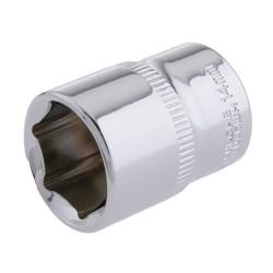 Box úložný TRUCK, NP 4, plast, oranžový, Prosperplast