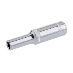 Zednické vědro plastové, 12L