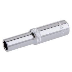 Zednické vědro plastové, 20L