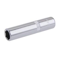 Klíče trubkové oboustranné sada 10ks, 6-22mm, FESTA