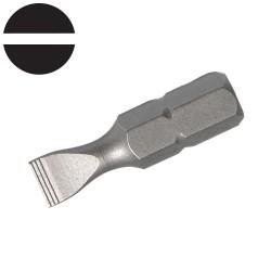 Klíč trubkový oboustranný 16x17mm, CrV, FESTA