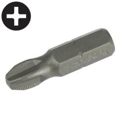 Klíče ráčnové očkoploché, sada 7ks, 8-19mm, 72z, CrV, FESTA