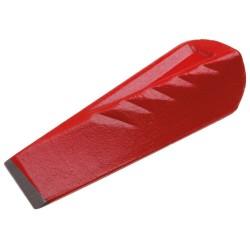 Klíče IMBUS s kuličkou, barevné, sada 9ks, 1,5 - 10mm, FESTA