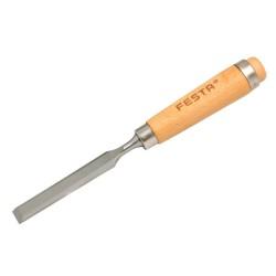 Bit šroubovací TORX s dírkou, TTa 5, 25mm, S2, STAHLBERG