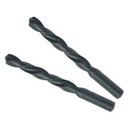 Bit šroubovací TORX s dírkou, TTa 10, 25mm, S2, STAHLBERG