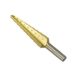 Opasek nylonový ke kapse na nářadí, 120 x 6cm, FESTA
