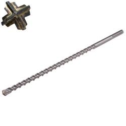 Organizér plastový, 8 přihr., NORP12, Prosperplast