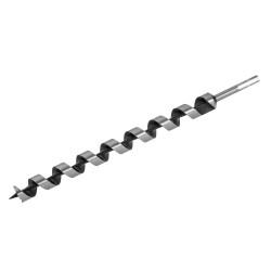 Pletivo chovatelské - svařovaná síť, oko 25mm, drát 1,4mm, výška 100cm, délka 25m, ZN