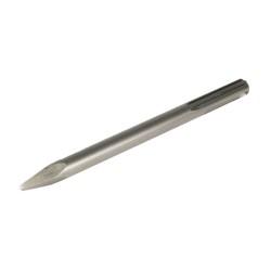 Šroubovák plochý, PL 4mm, délka 100mm, S2, FESTA