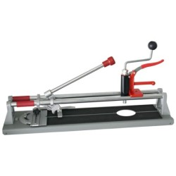 Elektrody svařovací ESAB E-R 117 / 3,2 mm ( 5,3kg )