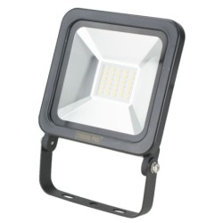 Stínící tkanina, 80%, 150cm x 50m, 90g/m2, zelená, STREND PRO