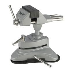 Stínící tkanina, 95%, 150cm x 50m, 230g/m2, antracit, STREND PRO