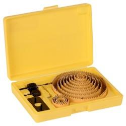 Stínící tkanina, 95%, 120cm x 10m, 230g/m2, antracit, STREND PRO