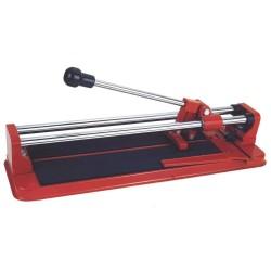 Šroub vratový DIN 603, rozměr M 8 x 40mm, ZB, balení 250ks