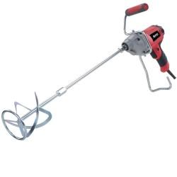 Stínící tkanina, 95%, 100cm x 10m, 230g/m2, antracit, STREND PRO