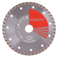 Pletivo chovatelské - svařovaná síť, oko 50mm, drát 2,0mm, výška 100cm, délka 25m, ZN