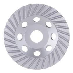 Stínící tkanina, 95%, 150cm x 10m, 230g/m2, antracit, STREND PRO