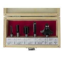 Prodlužovací kabel, délka 20m, 1 zás., 3x1,5mm, oranž., EMOS