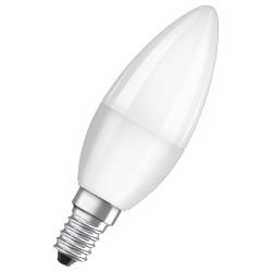 Rotační kartáč okružní, vlnitý pomosazený, 100mm, do stolní brusky, FESTA