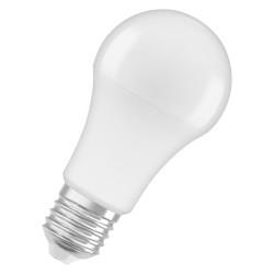 Podložka pro šrouby se šestihrannou hlavou DIN 125A, rozměr M 4, ZB, balení 5000ks