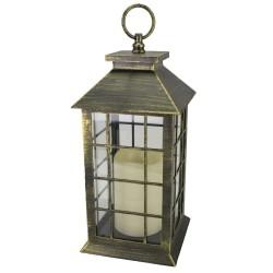 Šroub se šestihrannou hlavou DIN 933, rozměr M 6 x 60mm, ZB, balení 200ks