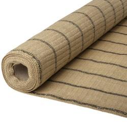 Pilník na řetězovou pilu, 200mm, kulatý 4,0mm, FESTA